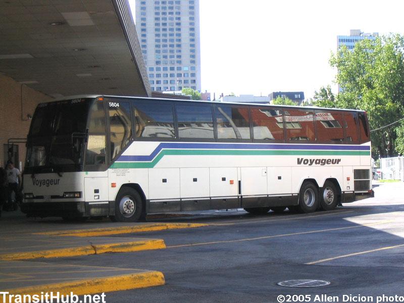 voyageur5604.jpg
